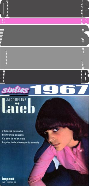 Sweet Sixties La Magie Des Ann 233 Es 60 Les Hits Des Ann 233 Es